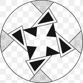 Taobao,Lynx,design,Korean Pattern,Shading,Pattern,Simple,Geometry Background - Black And White Geometric Shape Geometry Clip Art PNG