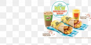 Breakfast - Breakfast Vegetarian Cuisine Ham Buffet McDonald's PNG