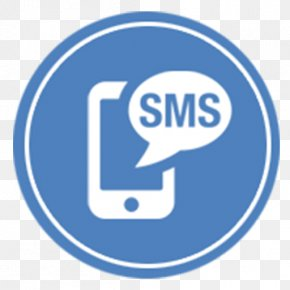 Email - Bulk Messaging SMS Spoofing Security Hacker Mobile Phones PNG