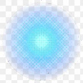 Luminous Efficiency Of Digital Technology - Light Blue Graphic Design Text PNG