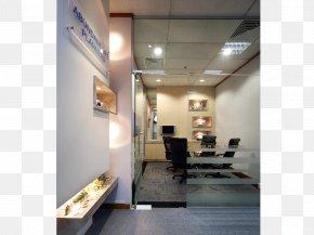 Design - Alexandra Road, Singapore AIA Interior Design Services Designer PNG