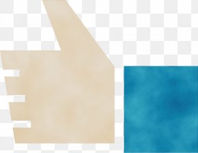 Floor Beige - Blue Turquoise Aqua Material Property Beige PNG
