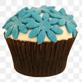Wedding Cake - Cakes And Cupcakes Muffin Novelty Cakes Topsy Turvy Cake Company PNG