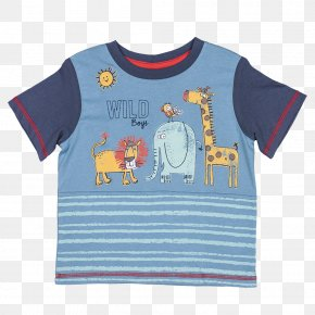 T-shirt - T-shirt Clothing Top Infant Sleeve PNG