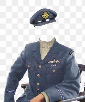 soviet coat air force