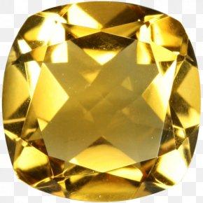 Diamond Gemstone Creative Photography,Cool Diamonds - Diamond Gemstone Jewellery PNG