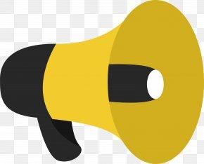 Cheer Trumpet - Trumpet Sound PNG