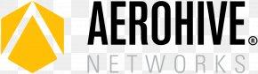 Cloud Computing - Aerohive Networks Juniper Networks Computer Network Cloud Computing Wide Area Network PNG