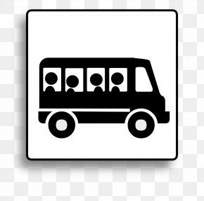 Bus - Airport Bus Tour Bus Service School Bus San Diego Metropolitan Transit System PNG