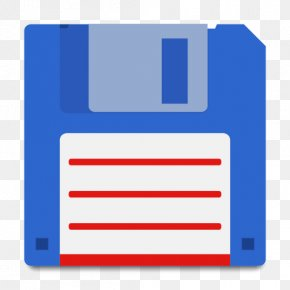 Vinyl Disk - Total Commander Android File Manager PNG