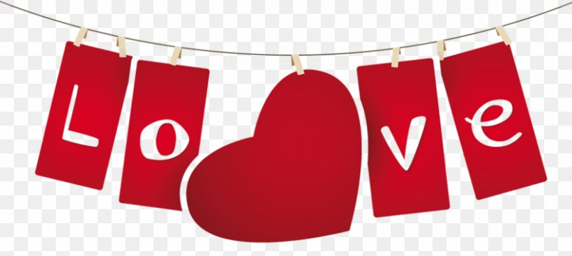 Valentines Day Heart Clip Art Png 850x381px Valentines Day Area Banner Blog Brand Download Free Choose from over a million free vectors, clipart graphics, vector art images, design templates, and illustrations created by artists worldwide! valentines day heart clip art png