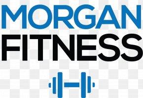 Logo Gym Fitness - Belfast Logo Brand Organization Font PNG