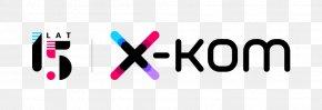 Katowice Avangar AppleOthers - Częstochowa X-kom Intel Extreme Masters 10 PNG