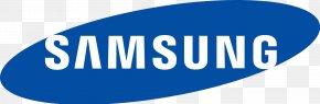 Samsung Logo - Harman International Industries Samsung Electronics Samsung Galaxy Note Samsung Gear VR PNG