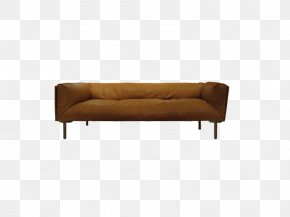 Couch Muuto Chair Furniture Png 2000x2000px Couch