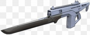 Car - Trigger Firearm Ranged Weapon Air Gun Car PNG
