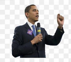 Barack Obama - Barack Obama United States India PNG
