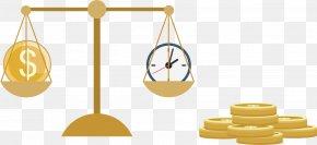 Stock Vector Business Flat - Euclidean Vector Vecteur PNG