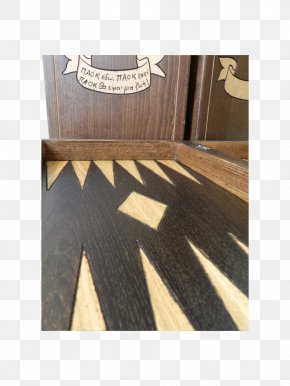 Misleading Publicity Will Receive Penalties - Floor Wood Stain Plywood Hardwood Line PNG