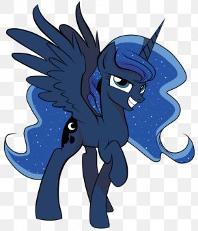 Mlp Princess Luna Cutie Mark - Princess Luna My Little Pony: Friendship Is Magic Fandom Princess Celestia Image PNG