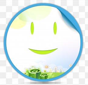 Smile - Smile Gratis Euclidean Vector Computer File PNG