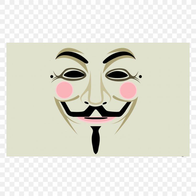 Guy Fawkes Mask Gunpowder Plot Guy Fawkes Night V For Vendetta