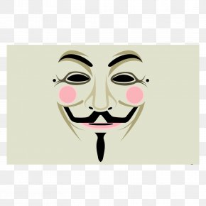 V For Vendetta - Guy Fawkes Mask Gunpowder Plot Guy Fawkes Night V For Vendetta PNG