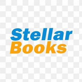 Steller - Stellar Phoenix Windows Data Recovery Stellar Phoenix Mac Data Recovery Computer Software PNG