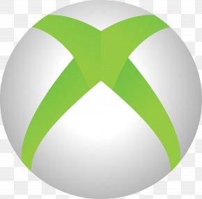 Xbox - FIFA 16 Xbox 360 Logo Xbox One PNG