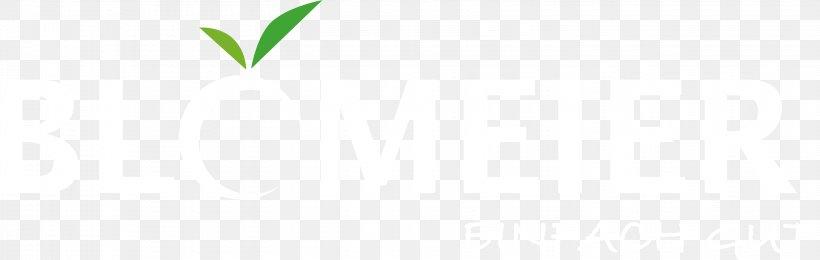 Leaf Logo Green Plant Stem Font, PNG, 3107x988px, Leaf, Grass, Green, Logo, Plant Download Free
