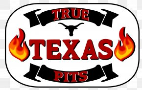 True - True Texas Pits Barbecue-Smoker Texas Original Pits And Smokers BBQ Pits By Klose PNG