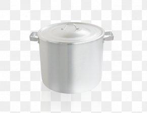 Soup Pot - Hot Pot Congee Rice Cookers Bánh Cuốn Xôi PNG