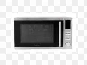 Pixel - Barbecue Grill Microwave Ovens Grilling Timer PNG