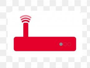 Web Design - Image Download Broadband Web Design PNG