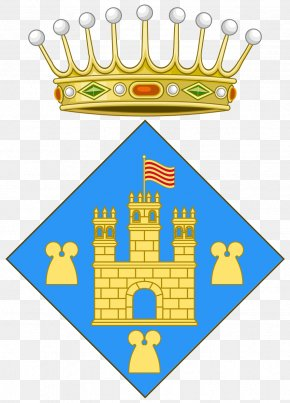 Animal Coat Of Arms - Spain Condado De Ripalda Escutcheon Coat Of Arms Heràldica Catalana PNG