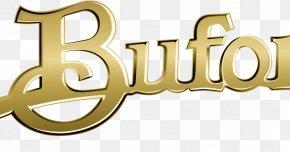 Car - Bufori AC Cars Logo Automotive Industry PNG