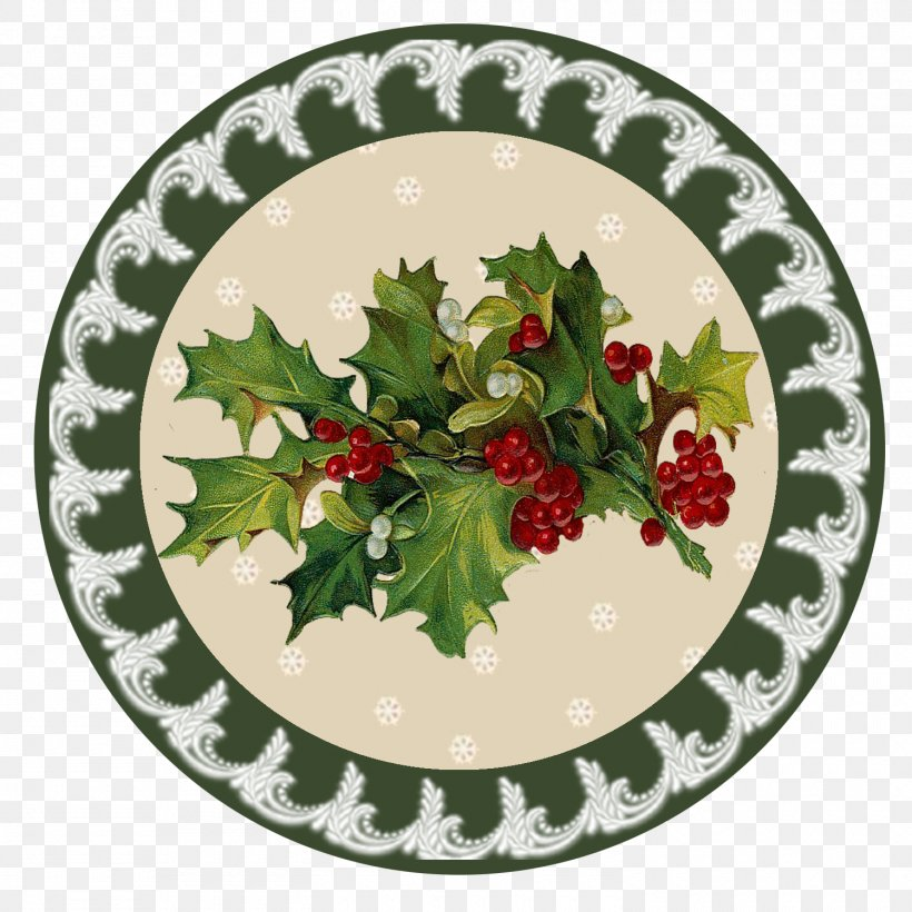 Christmas Day Vector Graphics Clip Art Image Reptile FX Studio, PNG, 1500x1500px, Christmas Day, Animation, Aquifoliaceae, Aquifoliales, Art Download Free