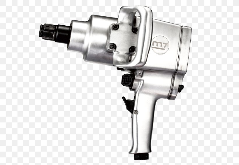 Impact Wrench Tool Spanners Hammer, PNG, 755x566px, Impact Wrench, Anvil, Footpound, Hammer, Hardware Download Free