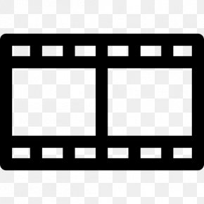 Film Cinematography Icon Design PNG