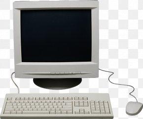 Computer - Computer Virus Malware Trojan Horse Threat Computer Worm PNG