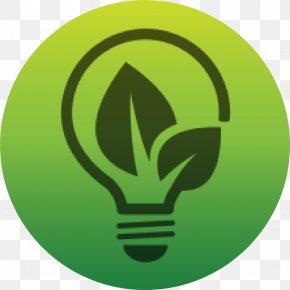 Energy - Renewable Energy Solar Power Business Efficient Energy Use PNG