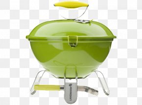 Barbeque GrillGas3637.5 Sq. CmStainless Steel Landmann ECOBarbeque GrillGas2687.7 Sq. CmStainless Steel Grilling Grillchef Grill Chestnut Oven Including Pan And Lid 34.5cmBarbecue - Barbecue Landmann 12430 PNG