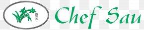 Chef Restaurant - Chef Sau Chinese Cuisine Restaurant Logo Cuisine Of Hawaii PNG