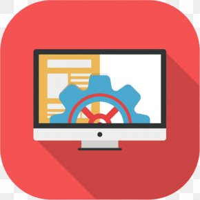 Bulan Ramadan - Digital Marketing Ministry Of Law And Human Rights Website Optimization Empresa PNG