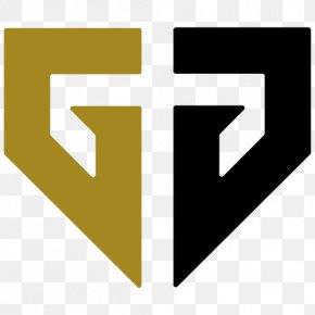 League Of Legends - League Of Legends World Championship Gen.G LOL Seoul Dynasty League Of Legends Champions Korea PNG