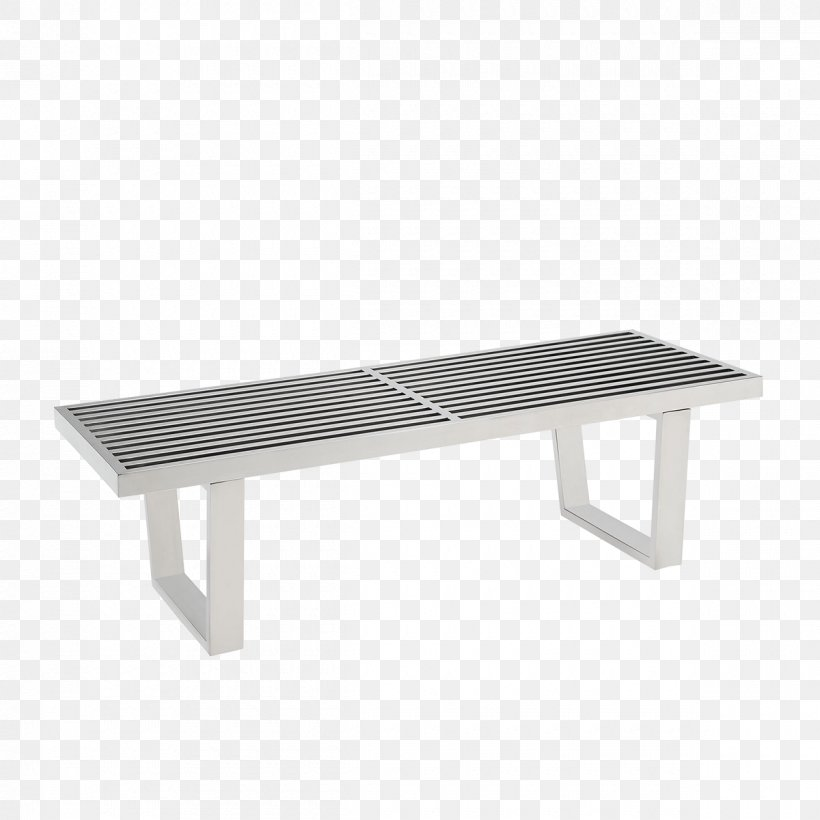 Astonishing Platform Bench Stainless Steel Metal Furniture Png Camellatalisay Diy Chair Ideas Camellatalisaycom