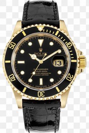 Rolex - Rolex Submariner Rolex Datejust Rolex GMT Master II Rolex Daytona Rolex Milgauss PNG