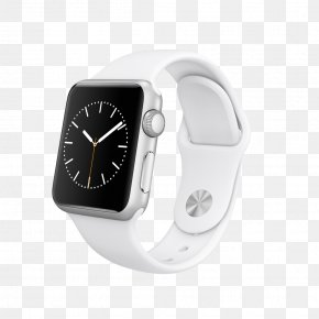 Apple - Apple Watch Series 3 Apple Watch Series 2 Apple Watch Series 1 PNG