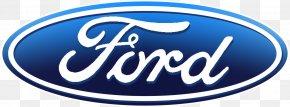 Lincoln Motor Company - Ford Motor Company Car SEMA Show Hyundai Motor Company PNG