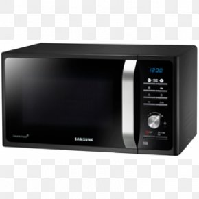 Steamed Rice Cooker - Barbecue Aluminium Foil Microwave Ovens Housewife's Paradise Grilling PNG